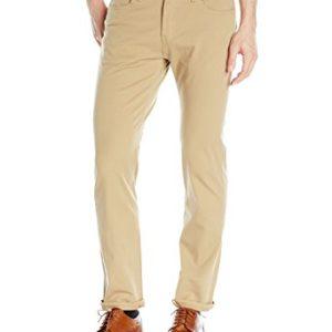 Levi's Jeans para Hombre