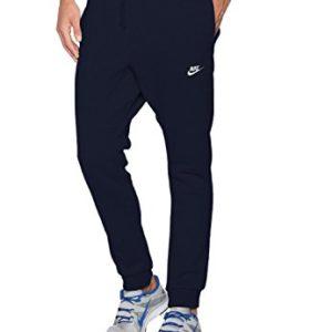 Nike 804408-063 Pantalones para Hombre