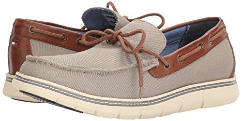 Tommy Hilfiger Men's Fern Driving Style Loafer