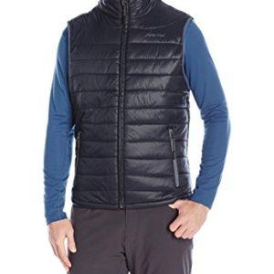 Arctix Men's Outtabounds Lightweight Vest