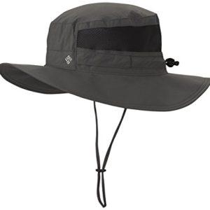 Columbia Bora Booney Sombrero