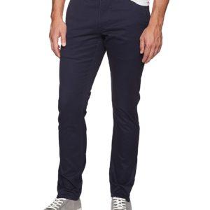 Dockers 47122 Pantalones para Hombre