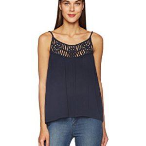 Pepe Jeans HOLLY Blusa para Mujer