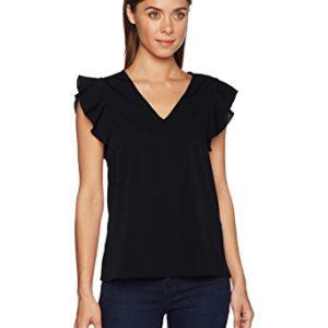 Vero Moda 10181305 Camiseta para Mujer