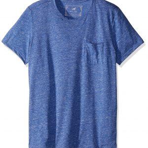 André Badi Astre Camiseta para Hombre