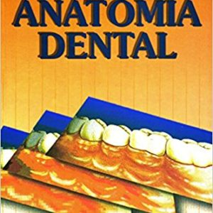 Anatomía dental Diamond