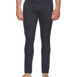 Oggi Jeans 59345 Oxford Pantalones para Hombre